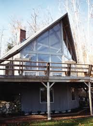 1980 newfound lake cottage rh irving home buildersrh irving home
