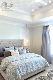 light grey paint bedroom best gray paint for bedroom zdrasti club