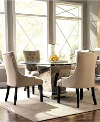 dining table dining table mirror centerpiece price folding image