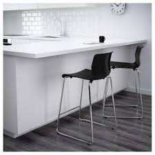 30 Inch Bar Stool Furniture 36 Inch Bar Stools Will Make A Wonderful Choice For
