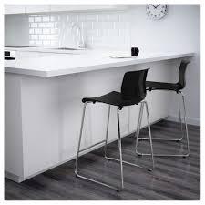 24 Inch Bar Stool Furniture 36 Inch Bar Stools Will Make A Wonderful Choice For