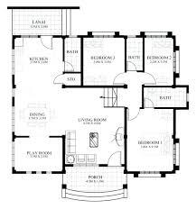 house floor plans designs house floor plans bungalow bungalow house floor plan dubious 3