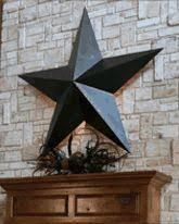 country star decorations home cucina texas star decor v73 7a856a400ccd