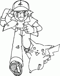 pokemon coloring pages free photos coloring pokemon coloring pages