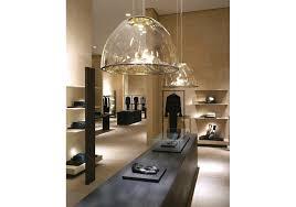 peinture sp iale meuble cuisine mountain view axo light suspension milia shop