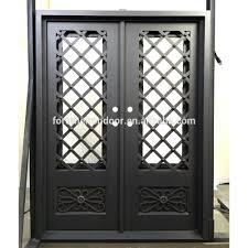 glass security doors church door church door suppliers and manufacturers at alibaba com