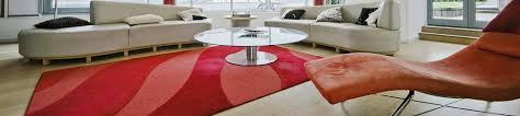 Maintaining Laminate Flooring Laminate Flooring Wooden Flooring Bristol Avon