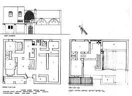 hassan fathy maestri hassan fathy pinterest architecture