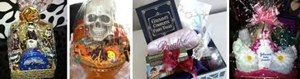 homemade gift basket ideas for every occasion