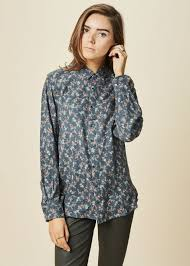 shop péro clothing luxury handmade clothing u2013 baby u0026 company