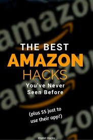 amazon shipping delays for black friday behold 16 of the best amazon u0026 amazon prime hacks you can u0027t live