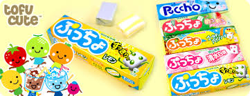 where to buy japanese candy buy uha puccho japanese chewy candy fizzy lemon at tofu