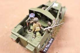 french 75mm mark d u0027s gaming site november 2016