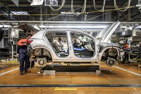 Volvo Baden Baden Stocker Automobile Ag Ihr Volvo Partner In Der Region Baden