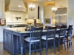 kitchen island used kitchen island as dining table smith design kitchen island
