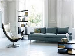 contemporary living room chair modern home design