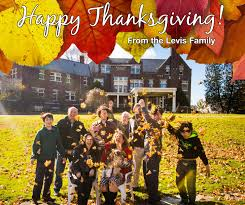 2015 thanksgiving dates thankful huffpost