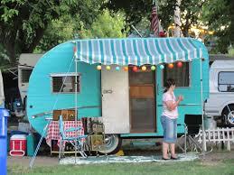 1583 best dreaming of a vintage camper images on pinterest
