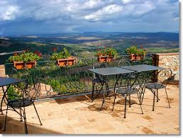 great vacation ideas in tuscany italy vacation ideas