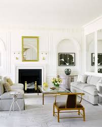 what is the best white color to paint kitchen cabinets best white paint colors top shades of white paint for walls
