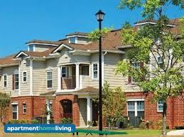 one bedroom apartments in milledgeville ga magnolia park apartments milledgeville ga apartments for rent