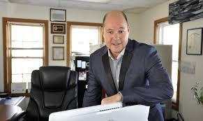 take 10 bass river properties owner succeeds with multiple