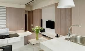 Small Apartment Design Ideas Tiny Studio Apartment By Wch Interior Home Design Garden