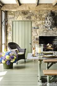 Screened Porch Makeover by 85 Patio And Outdoor Room Design Ideas And Photos