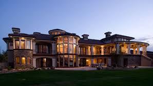 luxury mansion plans luxury mansion house plans photogiraffe me