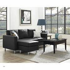 Living Room Furniture Made Usa Living Room Furniture Usa Coryc Me