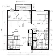 Home Design For Retirement 672 Best Small And Prefab Houses Images On Pinterest Small
