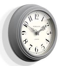trendy wall clocks australia only 49 mechanical wall clocks
