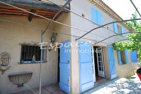 chambres d hotes sanary villa à la vente pour chambres d hôtes sanary sur mer espace