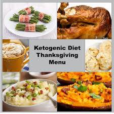 thanksgiving meal 2014 ketogenic approved thanksgiving feast diet tools blog