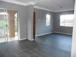 Laminate Flooring Pietermaritzburg 3 Bedroom House For Sale For Sale In Pietermaritzburg Kzn