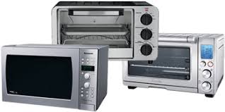 What Is The Best Toaster Oven On The Market The 9 Best Toaster Ovens Of 2017 U2013 Top Picks U0026 Reviews