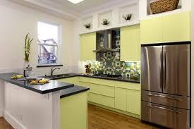 Kitchen Design Color Schemes Palatable Palettes 8 Great Kitchen Color Schemes