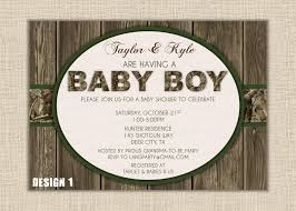 baby shower invitations for men 1257 best bun in the oven baby shower images on pinterest baby