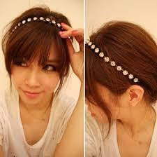 hair bands for hair bands in thane maharashtra manufacturers suppliers of