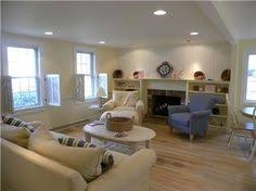 Vrbo Cape Cod Living Room Orleans Cape Cod Vacation Rental On Weneedavacation