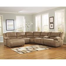 zero wall clearance reclining sofa reclining closeouts for clearance jcpenney