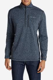 mens sweaters s sweaters eddie bauer