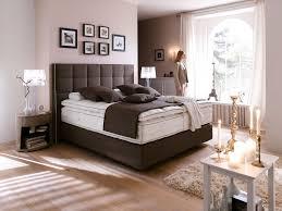 Schlafzimmer Gestalten Boxspringbett Casada Comara Superior Boxspringbett Möbel Letz Ihr Online Shop
