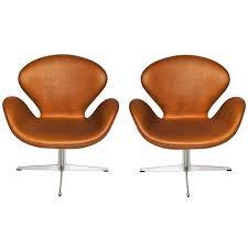 Best Arne Jacobsen Swan Chair Images On Pinterest Swan Chair - Arne jacobsen swan sofa 2