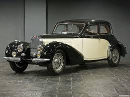 bugatti type 1 1937 bugatti type 57c berline keys please pinterest cars