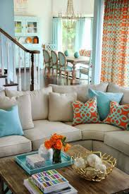 living room paint color chart for living room what color paint