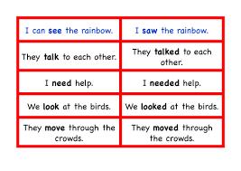 kung fu punctuation based on ros wilson by worktop04 teaching