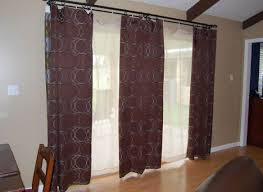 curious snapshot of grandiosity window shades and blinds endearing