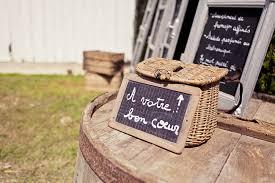 cagnotte mariage conseil d une pro urne ou liste de mariage priscilla wedding