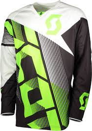 motocross jerseys authentic scott motocross jerseys discount online the latest